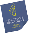Brochure Les Cottages
